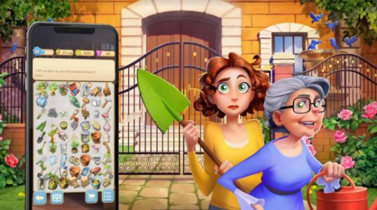 Social Gaming Startup Bunch Snags $20 Million Series A, Backing From Major Game Studios
