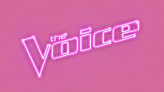 Chloe Kohanski Duets With Noah Mac On Chris Isaak's 'Wicked Game' On The Voice Top 8