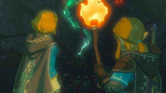 How Nintendo approached the PR battle at E3 2019