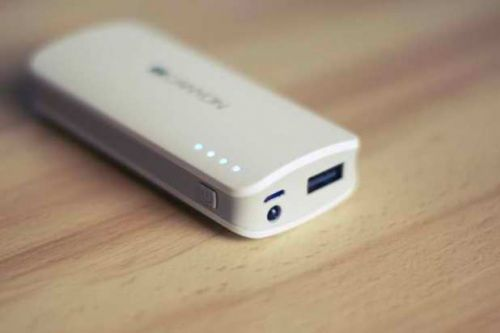 Amazon Withdraws 6 Power Banks From the Market Over Risk of Battery Overheating