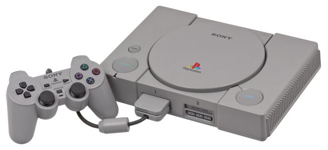 The original PlayStation just turned 25 - here are the 25 best PlayStation One games, according to critics