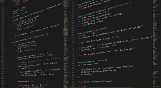 7 Tips to Become a Great Java Developer in 2019