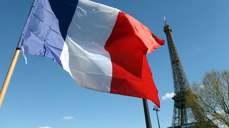 France endorses blockchain for trading unlisted securities