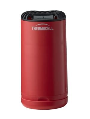 Tech review: Thermacell helps keep those pesky mosquitoes away the natural way