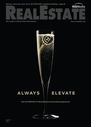 Always Elevate: How the CENTURY 21® Brand Delivers Extraordinary Experiences