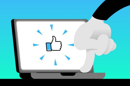 What the New Facebook Update Means for Digital Marketing