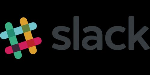 ProBeat: 3 issues Slack needs to fix
