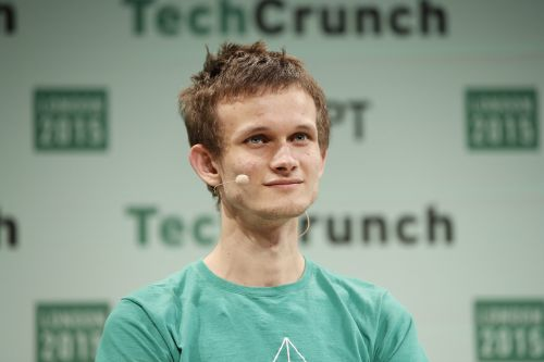 Ethereum founder Vitalik Buterin bashes crypto news site CoinDesk as being 'recklessly complicit in enabling giveaway scams'