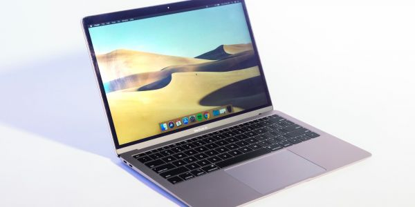 Costco is now offering the best deal you can find on the new MacBook Air - but you'll need to be a member to get it