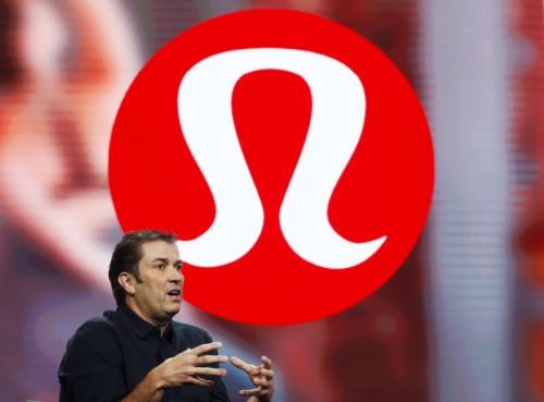 Lululemon may eat the dust of other sports apparel retailers after management woes