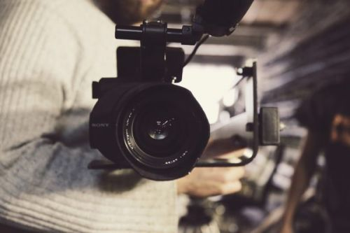 What You Need to Know to Get an Accurate Video Production Estimate