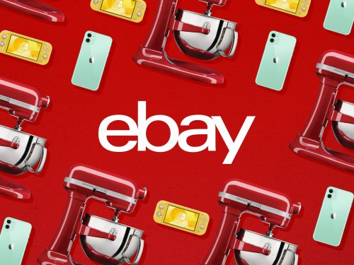 EBay is rolling out new Black Friday deals every Friday until December 13 - here are the deals you can expect