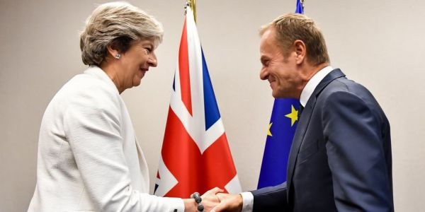 Revoke Article 50: MPs are gradually moving towards cancelling Brexit