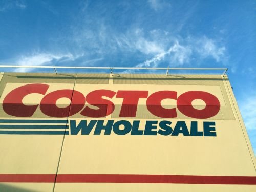 There's a huge perk to buying your car tires at Costco