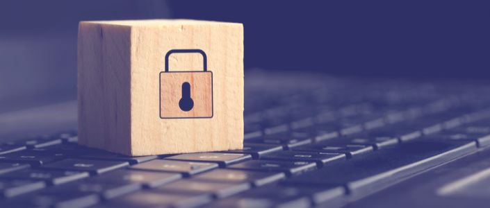 Cybersecurity Basics: The OWASP Top 10 Critical Web Application Security Risks