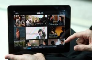 Consumer Confidential: Cable's answer to cool new streaming services? Soaring internet prices