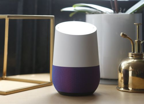How to setup and use Google Home with your iPhone or Android device