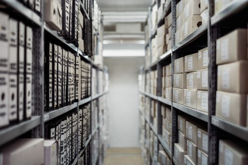 Could Your Business Benefit From Using a Fulfillment Center?