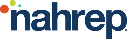 New Branding for NAHREP Highlights Organization's Strength and Focus
