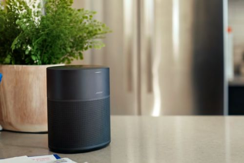 Bose brings Google Assistant to new and existing smart speakers