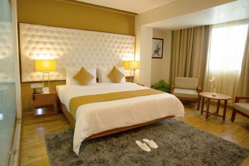 Radisson Individuals Debuts in India with the First Hotel Opening in Imphal