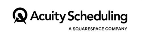 Squarespace makes its first acquisition with Acuity Scheduling