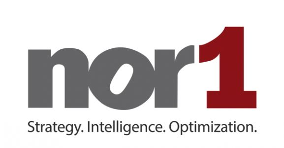 Kevin Lockert Appointed Senior Vice President, Business Development of Nor1