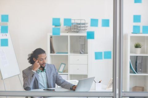 Keeping Remote Cultures Strong With Face-to-Face Meetings