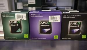 AMD buys Xilinx for $35B, creating Silicon Valley chip giant