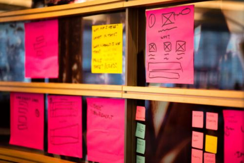 Time to Get Creative: How Aggressive Targets Drive Innovation