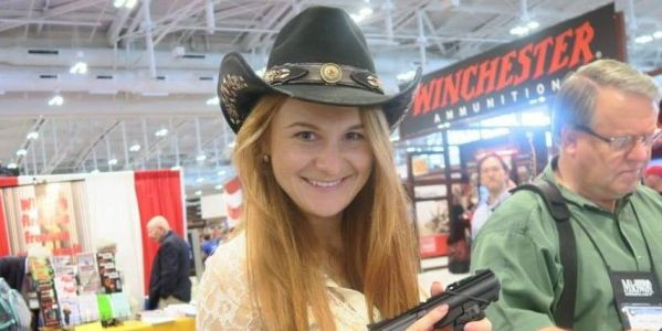 Maria Butina allegedly viewed trading sex for favors as a 'necessary aspect of her activities' in the US