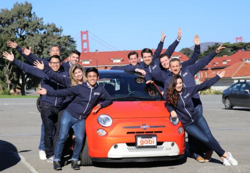 Gabi gets $9.5M to help car and home owners find better insurance once it's available
