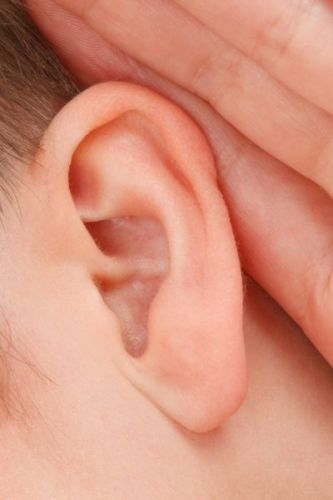 Ways Active Listening Can Improve Your Leadership
