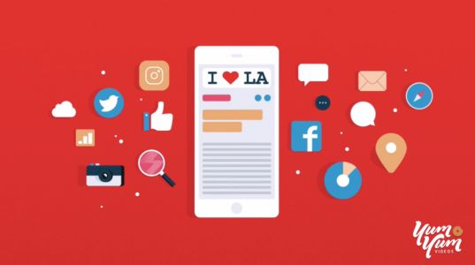 Social Media Video Marketing Trends in 2019