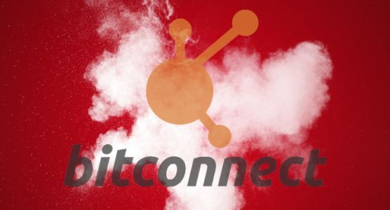 Bitconnect, which has been accused of running a Ponzi scheme, shuts down