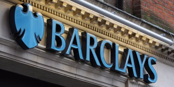 Barclays is teaming up with a startup online lender - and it points to a growing trend for banks