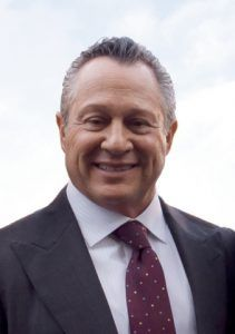 HomeServices of America Appoints Gino Blefari to CEO