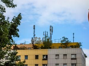 Real estate Q&A: Cellphone mast causing too much interference at our condo
