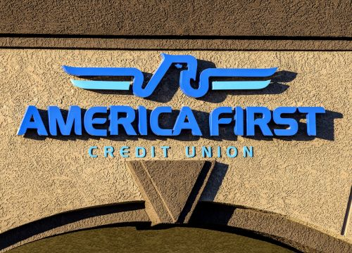 Credit unions may seem like traditional banks, but they typically offer better interest rates and lower fees