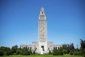 Analysis: Louisiana lawmakers plan return to old tax debates
