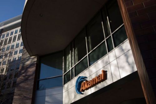 Akamai has laid off 400 workers or 5 percent of global workforce