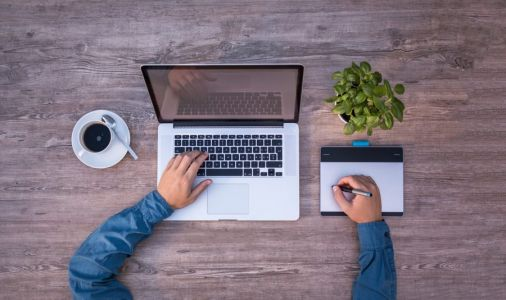 Should Freelancers Incorporate in 2019?