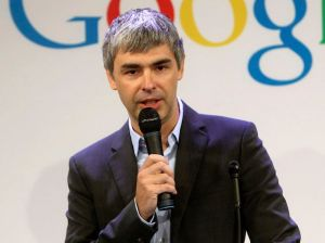 Here's exactly how Google's parent company will report its first broken-up earnings (GOOG, GOOGL)