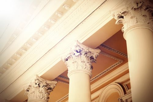 4 Pillars to Nailing Your Investor Pitch