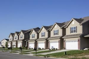 10 housing markets expected to outperform in next few years