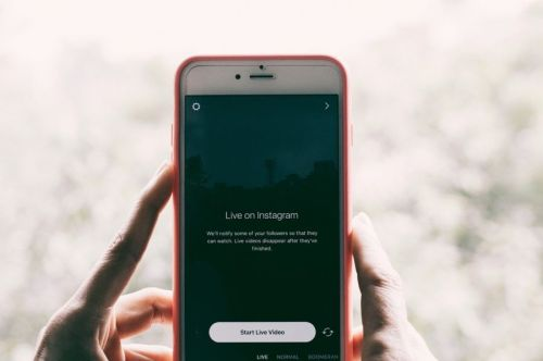 4 Things You Need in Order to Create Perfect Instagram Videos