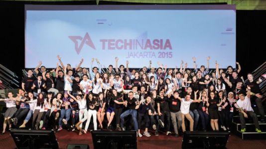 Tech In Asia raises $6.6M led by Korean conglomerate Hanwha