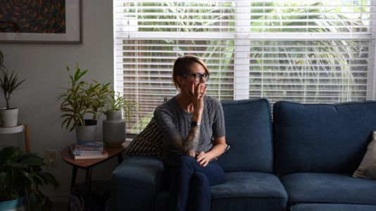 Results Of At-Home Genetic Tests For Health Can Be Hard To Interpret