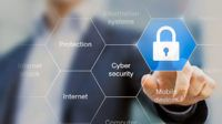 Strengthen your data privacy practices