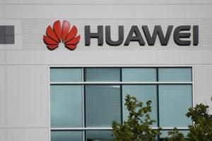 Huawei will make do without Google, but how well?